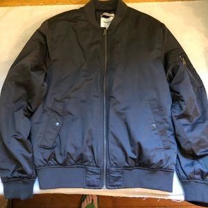 Goodfellow and Co bomber jacket